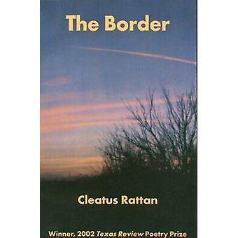 Gränsen - den av Cleatus rotting - 9781881515470 bok