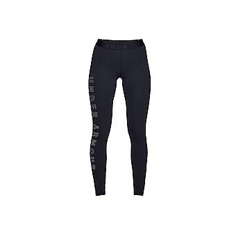 Sotto Armour favorito Wordmark Legging leggings donna 1329318-001