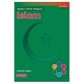 Religions du monde moderne: l'Islam