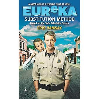 Eureka: Substitutionsmethode