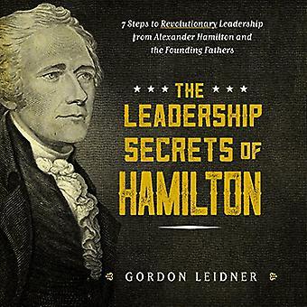 Segreti di leadership di Hamilton