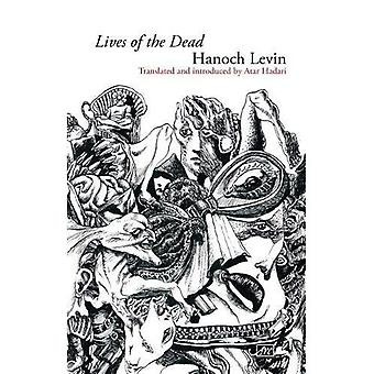 Lives of the Dead [HEB]