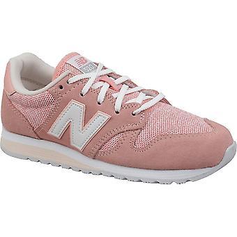 Uusi tasapaino 520 WL520TLC universal kaikki vuoden naisten kengät