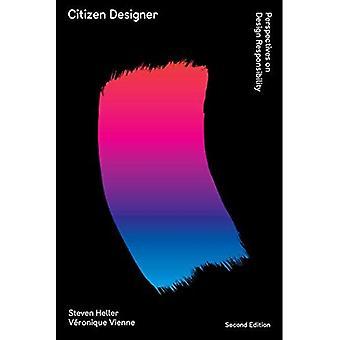 Citizen Designer