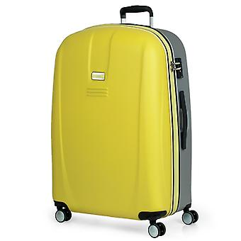 Large Trolley suitcase Jaslen 71170 56570