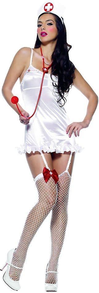 Sairaanhoitaja Kit