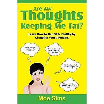 يتم حفظ أفكاري لي من الدهون قبل سيمز آند وزارة التربية والتعليم