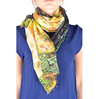 Altea Ezbc048092 Women's Multicolor Modal Scarf