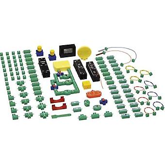 Science kit Kosmos Electronic Master 615918 10 years and over