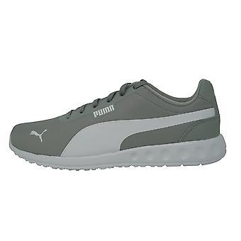 Puma FALLON 188274 02 Trainers