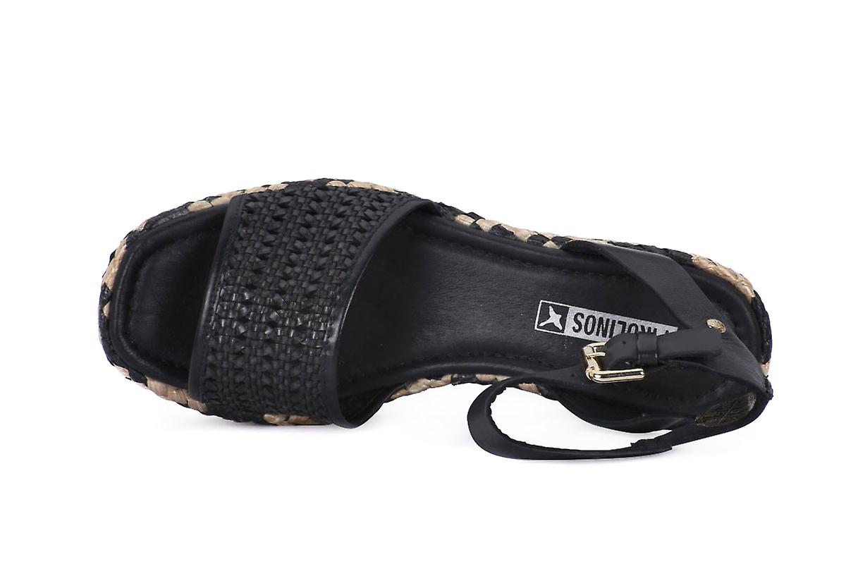 Pikolinos Caresi Sandals