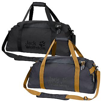 Jack Wolfskin Mens Azione Bag 45 Holdall