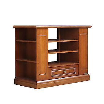 Essential Plus TV cabinet