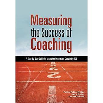 قياس نجاح التدريب-دليل خطوة بخطوة لقياس