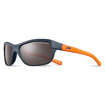 Julbo Player L Dark Blue/Orange Polar Junior