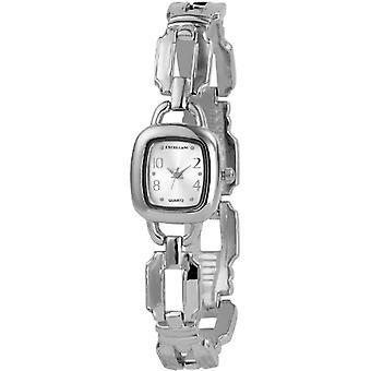 Excellanc Women's Watch ref. 152722000004