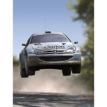 Best Of V Rally 3 (PC) - Nouveau