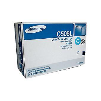 Samsung CLTC508L toner