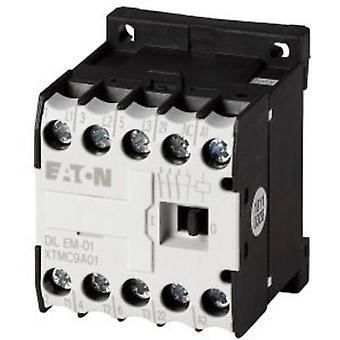 Eaton 051795 DILEM-01(230V50HZ,240V60HZ)