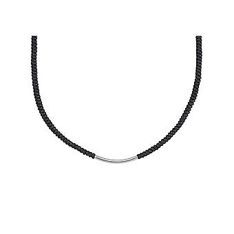 Phebus ? necklace ? Stainless steel ? 63 cm ? 871 ? 060