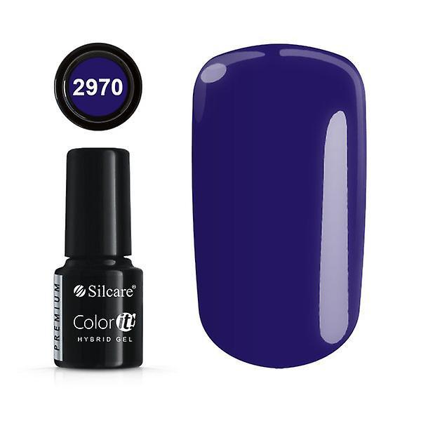 Gellack-Color IT-Premium-* 2970 UV gel/LED