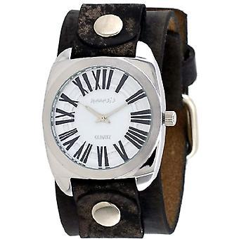 Nemesis Clock Man Ref. NFBB098W