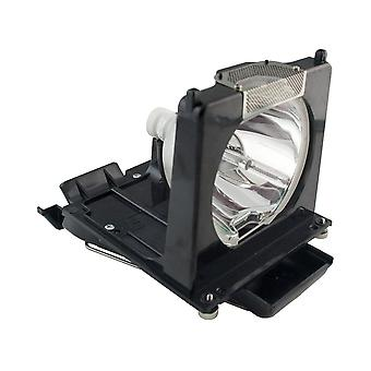 Premium Power Replacement Projector Lamp For HP L2114A-ER