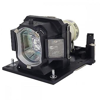 Premium Power Replacement Projector Lamp For Hitachi DT01181