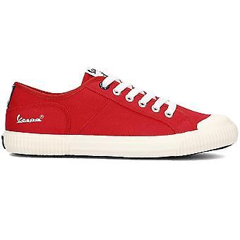 Vespa Valvola V0001050050 universal all year men shoes