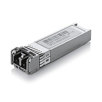 TP-Link TXM431-SR 10G base-SR SFP + LC-transceiver