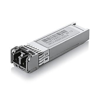 TP-Link TXM431-SR 10G قاعدة ريال SFP + LC Transceiver