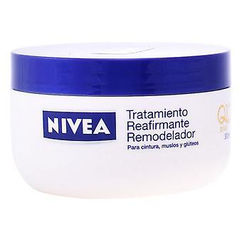 Opstænkning Cream Q10 Plus Nivea/300 ml