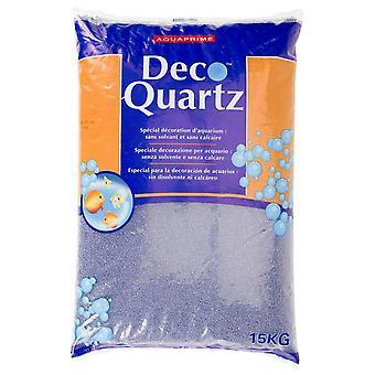 Agrobiothers Quartz Lavander Blue (Fish , Decoration , Gravel & sand)
