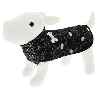 Ferribiella Paris Sweather (Dogs , Dog Clothes , Coats and capes)