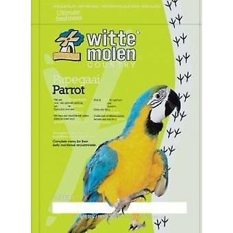 Witte Molen Country Loros (Birds , Bird Food)