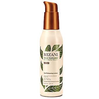 Mizani True Texture Curl Enhancing Lotion 125ml