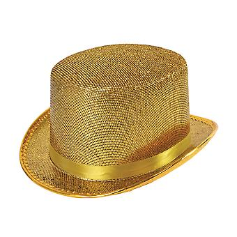 Bristol Novelty Unisex Adults Top Hat