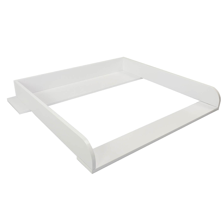 /Cuberter/ía de caj/ón para caja Durable Coffee Point Caddy/