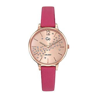 Montre Go Girl Only Montres 699310 - Montre  Femme
