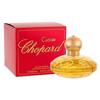 Chopard Casmir Eau de Parfum Spray 100ml