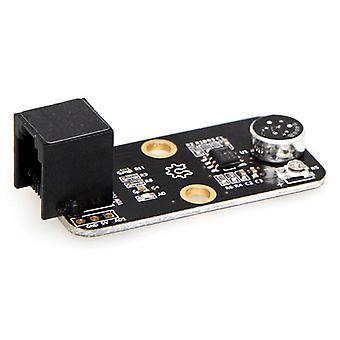 Sound Sensor Makeblock V1