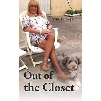 Out of the Closet by Edwards & Peter