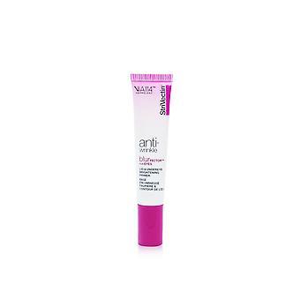 StriVectin - Anti Wrinkle BlurFector för ögon Lock Undereye Ljusare Primer 10ml/0.33oz
