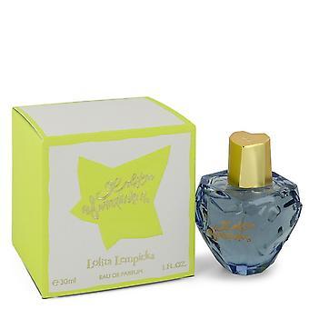 Lolita Lempicka Eau de Parfum 30ml EDP Spray