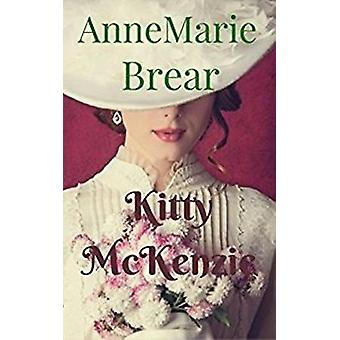 Kitty McKenzie by Brear & AnneMarie