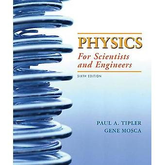 Physics for Scientists and Engineers 6e V3 (Ch 34-41) - Elementary Mod