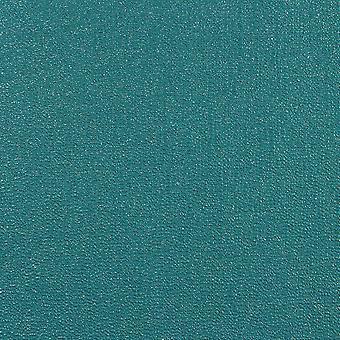Glitterati Emerald Green Glitter Tapety Arthouse 892105