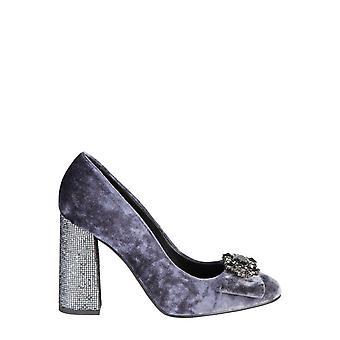 Shoes fontana 2.045495
