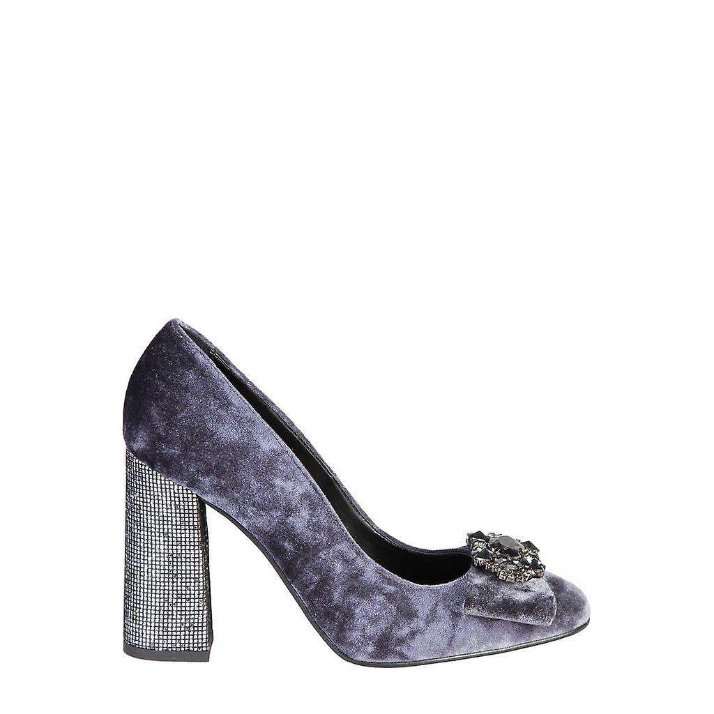 Shoes fontana 2.045495 jQZuM