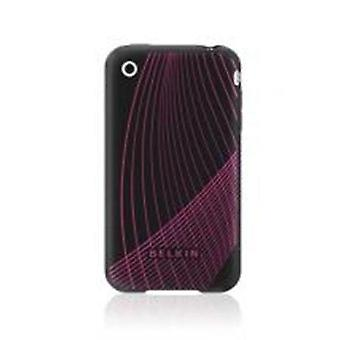 BELKIN Grip Curve for iPhone 3/3GS